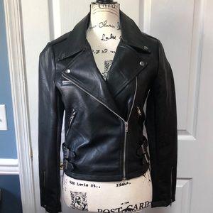 Romeo + Juliet jacket Couture jacket, new